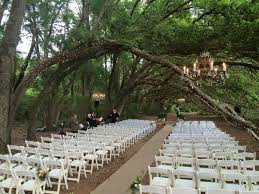 wedding venues in huntsville al 25 beautiful places to get married in alabama al