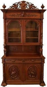Ethan Allen Country French Bedroom Furniture by 21 Best Beds Images On Pinterest Antique Furniture Bedroom Sets