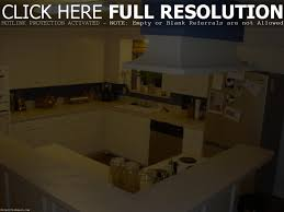 small l shaped kitchen designs with island island modern l shaped kitchen designs with island amazing