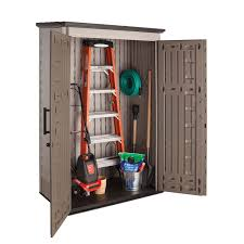 Garden Tool Storage Cabinets Outdoor Tool Storage Cabinets Outdoor Designs