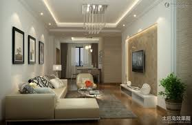 modern livingroom designs enjoyable modern tv wall design modern tv wall excellent