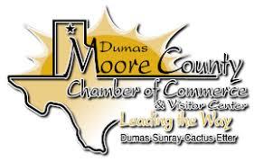 Comfort Texas Chamber Of Commerce Dumas Moore Chamber Of Commerce