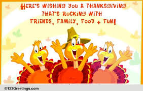 thanksgiving 2014 greeting cards wblqual
