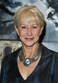 fine thin hair cut pictures for older women 8 best older women hairstyles images on pinterest grey hair