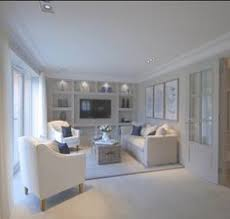 interiors for the home high class living interior design by