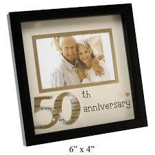 golden wedding anniversary gifts 50th golden wedding anniversary gifts crusader gifts