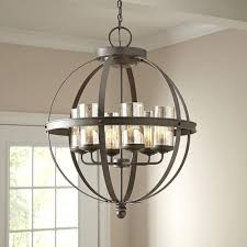 home office ceiling lighting best 25 wooden chandelier ideas on pinterest rustic home office
