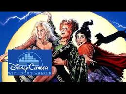 download where can i buy the movie hocus pocus lyrics