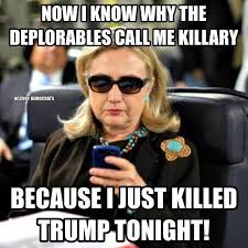 Cold Calling Meme - funny hillary clinton memes and pictures