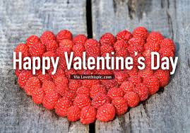 s day heart candy heart candy happy s day pictures photos and images for