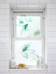 bathroom window privacy ideas windows privacy bathroom windows inspiration enjoyable inspiration