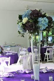 Tall Glass Vase Flower Arrangement 21 Best Centerpieces Images On Pinterest Candles Centerpiece