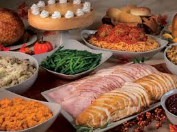 what food for thanksgiving dinner make it an easy hassle free thanksgiving dinner the spring mount