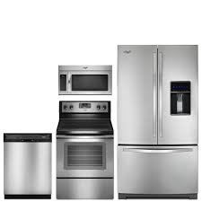 Best Deal On Kitchen Appliance Packages - ask maria are stainless appliances going out of fashion maria from