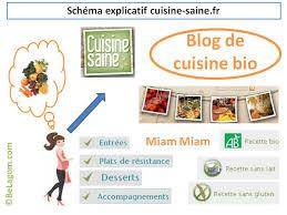 cuisine saine fr cuisine saine fr de cuisine bio be lagom