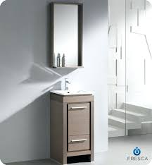 bathroom cabinets for small spaces small bathroom double vanity sinks and vanities for small small