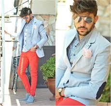 Light Blue Jacket Mens 27 Best Blue Blazer Images On Pinterest Light Blue Blazers My