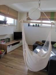 hã ngesessel wohnzimmer hängesessel outdoorgeeignet vorderansicht hängesessel