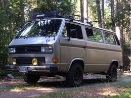 volkswagen vanagon 79 thesamba com vanagon view topic prerunner vans