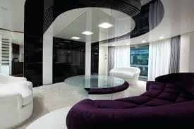 futuristic home interior futuristic home decor creative home interior decorating and