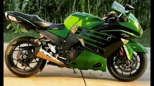 kawasaki zzr1400 motorcycles for sale