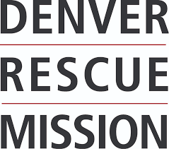 southwest airlines flies in with 50 000 donation to denver rescue