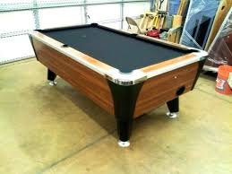 pool tables for sale nj craigslist pool table pool tables for sale pool tables for sale