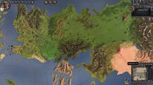 Game Of Thrones World Map by Dev Diary Essos 1 A Game Of Thrones