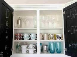 Youtube Painting Kitchen Cabinets Door Gold Interior Design