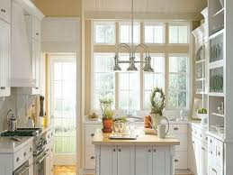 Kitchen Cabinets White by Best 25 Thomasville Kitchen Cabinets Ideas Only On Pinterest