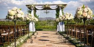 san diego wedding venues barn wedding venues san diego tbrb info tbrb info