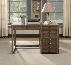 large home office office desk wood file cabinet home office desk home office