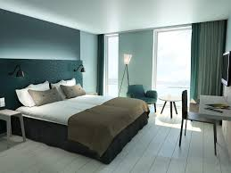 Best Interior Design Schools In Canada Hotels Room Design Haammss