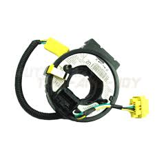 lego honda accord spiral cable clock spring sub assy 77900sday21 for honda accord ebay