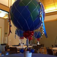 balloonmanonline com located in walnut creek ca 925 934 3186