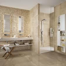 intriguing daefeddeaffed s with ideas italian bathroom tiles to