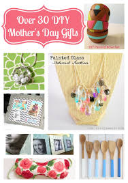 easy diy s day gift 30 diy s day gift ideas 30th craft and gift