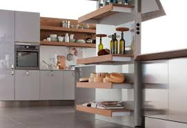 wall mounted kitchen shelves stylish wall mounted kitchen shelves coexist decors