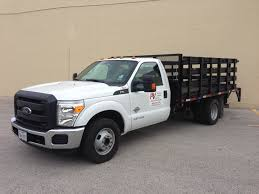 Ford F250 Truck Rental - rent a vehicle pv rentals