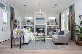 southern design home builders 100 southern design home builders 2016 southern living idea