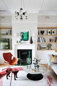 135 best living rooms images on pinterest melbourne furniture