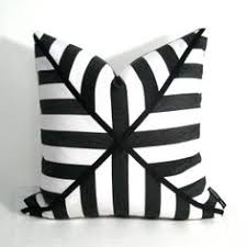 set of 4 pillow covers 20