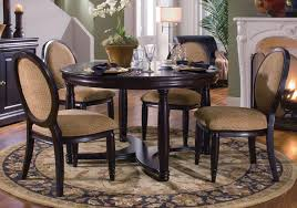 Traditional Dining Room Sets Dining Room A Gorgeous Traditional Dining Room Sets With
