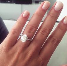 julianne hough engagement ring aww button you are the sweetest rings ring