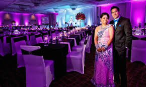 indian wedding decorators in atlanta ga 8 beautiful and unique venues for multicultural weddings in