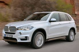 Bmw X5 Colors - refreshing or revolting 2014 bmw x5