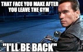 Workout Motivation Meme - funny gym quotes plus best lovely gym motivation memes funny gym