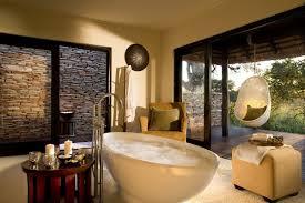 Open Bedroom Bathroom Design by Open Floor Plan Master Bath Bedroom Open Air Bathroom Designs