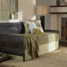 bedroom bedroom designs with daybed with pop up trundle