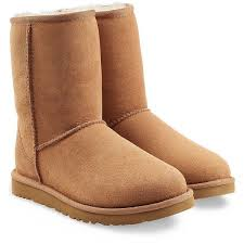best 25 bow boots ideas best 25 brown uggs ideas on ugg boots cheap